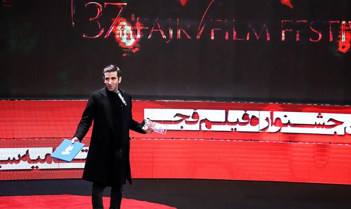 قیمت بلیتهای جشنواره فیلم فجر اعلام شد