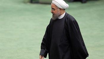 ثبت رکورد بیشترین شکایت از نمایندگان در «دولت روحانی»
