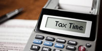 کدام فعالان اقتصادی مشمول قانون مالیات بر ارزش افزوده شدهاند؟