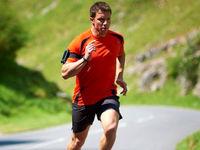 ورزش باعث ایجاد تغییرات ژنتیکی میشود