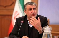 وزیر راه: سازمان هواپیمایی باید توبه کند
