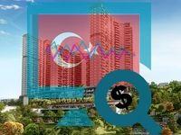 تور ترکیه برای سرمایههای ایران