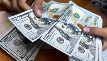 بازار ارز هم به تحریمهای واشنگتن بیتوجهی کرد