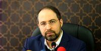منتظر جواب استعلام از وزارت اطلاعات در مورد شهردار تهران هستیم