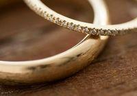 بانک ملی به حدود 100هزار نفر تسهیلات ازدواج پرداخت کرد