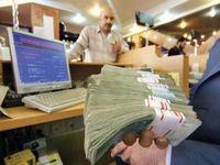 سهم سرمایه در گردش از تسهیلات بانکی چقدر است؟/ بخش صنعت و معدن ۱۳۷هزار و ۳۰۰میلیارد تومان تسهیلات گرفت