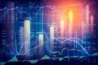 جزییات بازدهی بازارها در هفته سوم بهمن/ رشد بورس در مقابل افت طلا