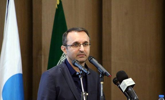 جزییات اعزام حجاج ایرانی به عربستان