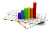 نرخ تورم روستایی دی ماه به ۷.۱ درصد رسید