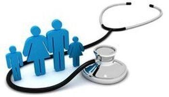 بیمه سلامت برای تمام افراد فاقد پوشش بیمه اجباری شد