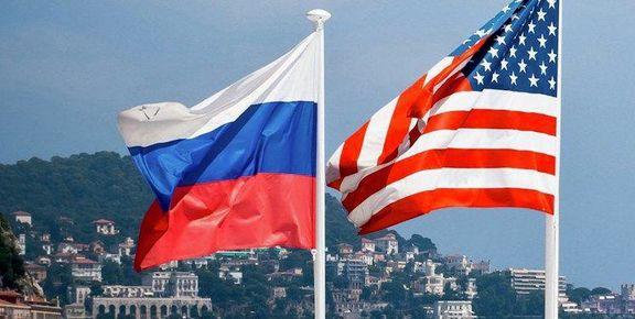 آمریکا توافق با روسیه بر سر خروج نیروهای ایران از سوریه را رد کرد