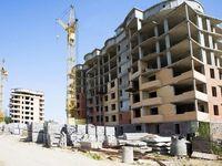 خانه سازی چشمبادامیها در ایران