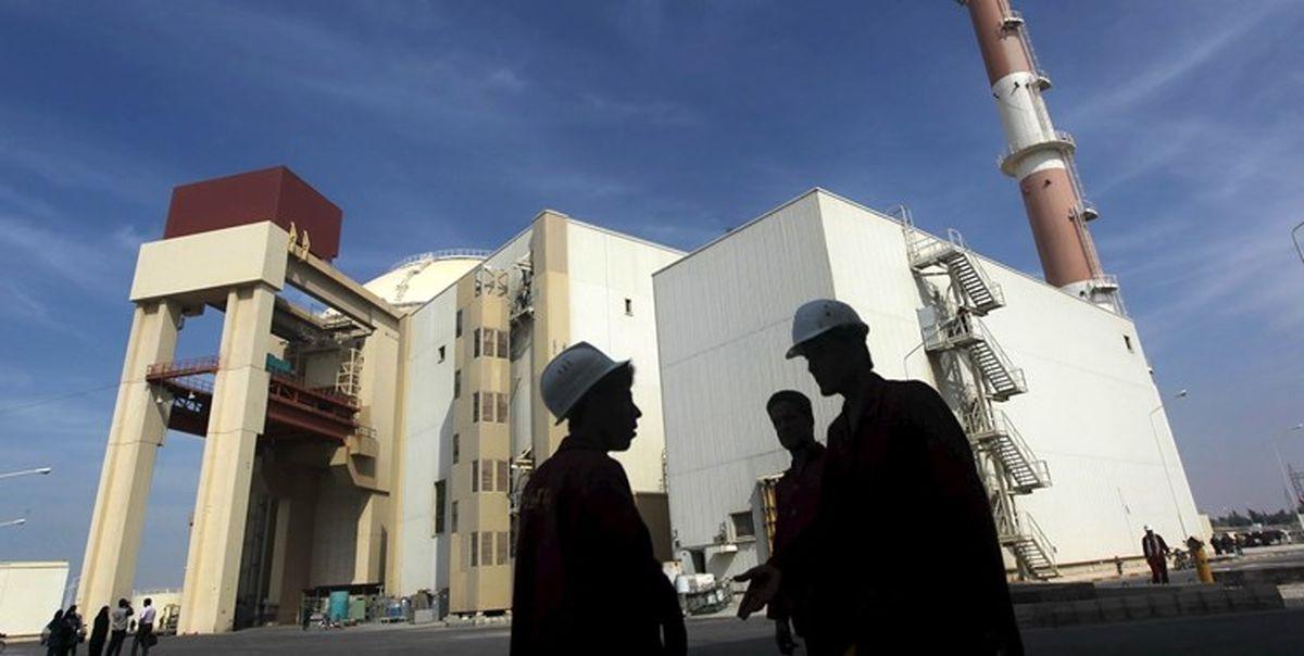 تحریمها اثری بر محاسبات هستهای ایران نداشت