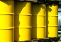 واردات نفت هند از آمریکا به ۲۵۰هزار بشکه در روز رسید