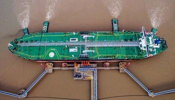 نگرانی شدید کاخ سفید از بیتوجهی چین به تحریمهای نفتی ایران