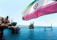 آمریکا  نمیتواند مانع صادرات نفت ایران به لبنان شود