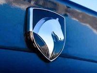 کدام خودروهای ایران خودرو پیش فروش میشود؟