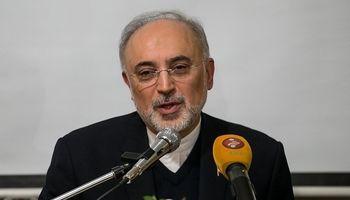 ایران با درایت و صبوری دست آمریکا را رو کرد/  آمریکا قبلا ادعا میکرد ایران اهل مذاکره نیست