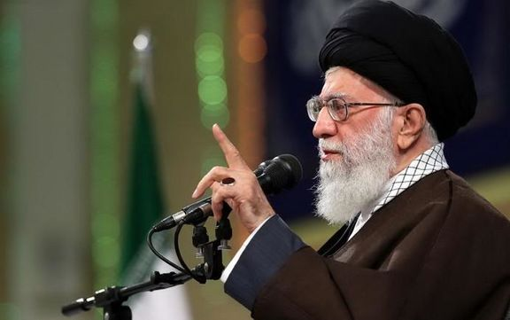 بازتاب سخنرانی رهبری در نماز جمعه در رسانههای جهان