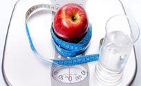 ترفندهایی برای کمک به کاهش وزن