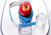 کاهش وزن ارزانقیمت!