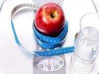 قرصهای رژیمی خطر ابتلا به اختلالِ خوردن را افزایش میدهند