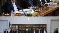 هاشمی: میانگین آرای اعضای شورای شهر پنجم نسبت به چهار دوره گذشته حدود سهبرابر شد/ مدیریت شهری وارث معضلات فراوانی از گذشته است