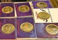 افت بازار سکه ادامهدار شد