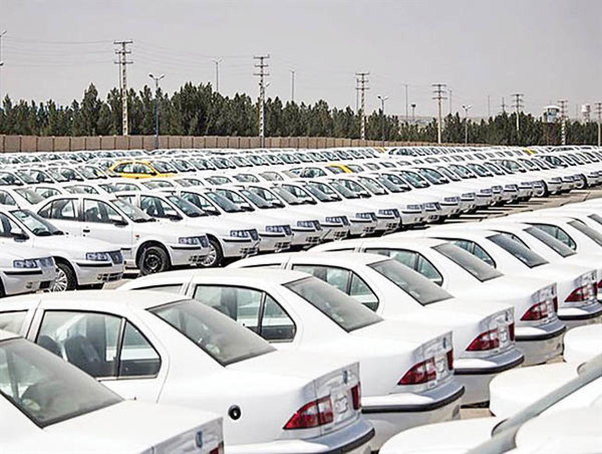 افزایش قیمت ۵ تا ۱۵درصدی قیمت خودرو