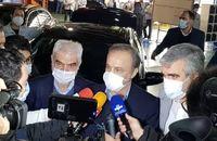 محصول جدید ایران خودرو +نام و عکس