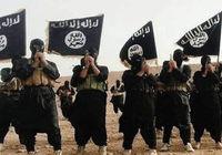 معرفی مشهورترین رهبران گروه تروریستی داعش