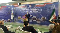 افتتاح کمربندی سوم تهران در پاییز امسال