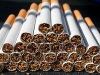 برخورد با عرضه کنندگان سیگار قاچاق در روزهای آینده