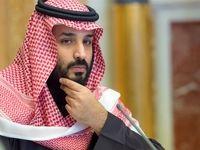 راز ناپدید شدن ولیعهد عربستان