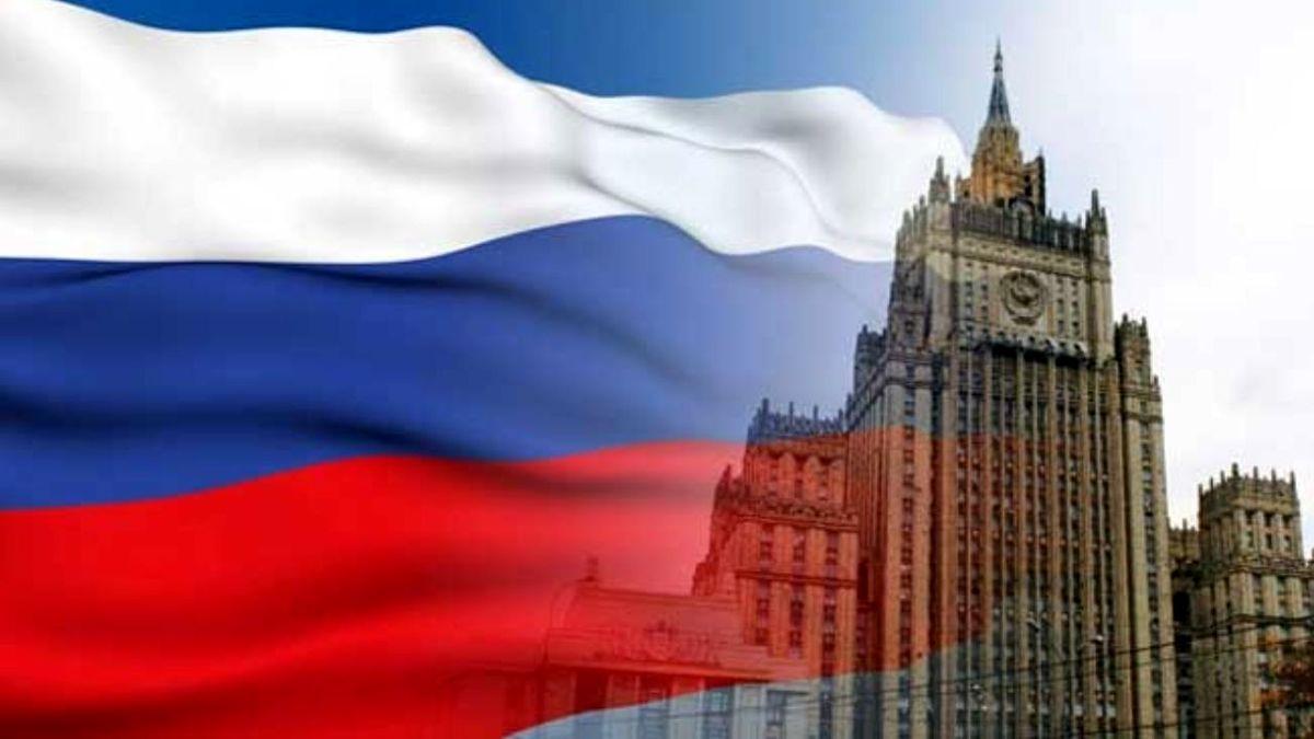 اعلام آمادگی مسکو برای کمک به خروج اتباع خارجی از افغانستان