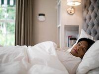 کمبود تستوسترون در زنان چه اثراتی دارد؟