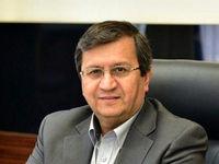 آمادگی ایران برای گسترش همکاریهای دو جانبه با هند/ توسعه روابط اقتصادی ایران و هند