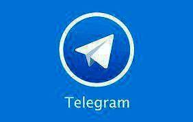 به روزرسانی جدید نسخه دسکتاپ تلگرام عرضه شد