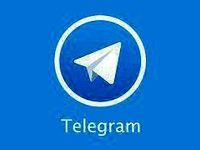 تعطیلی ۹۰۰۰کسب و کار تلگرامی