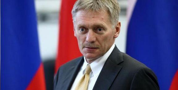 اجلاس 3جانبه روسیه، ایران و آذربایجان به تعویق افتاد
