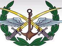 توضیحات تکمیلی ارتش از تیراندازی سرباز ضارب