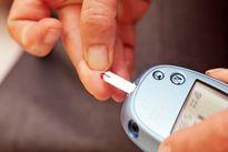 فایدههایی که کاهش مصرف قند برای شما دارد