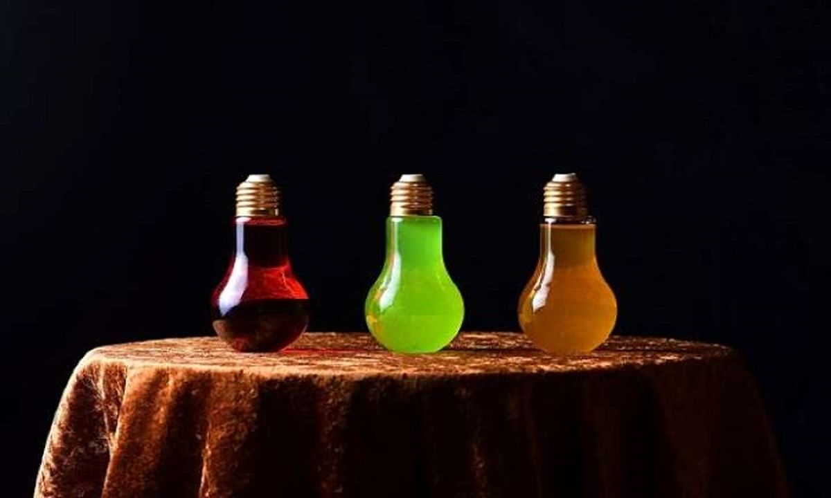 آنچه باید درباره الکترولیتها بدانید