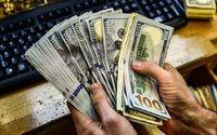 دولت مجوز دریافت ارز را به هتلداران بدهد