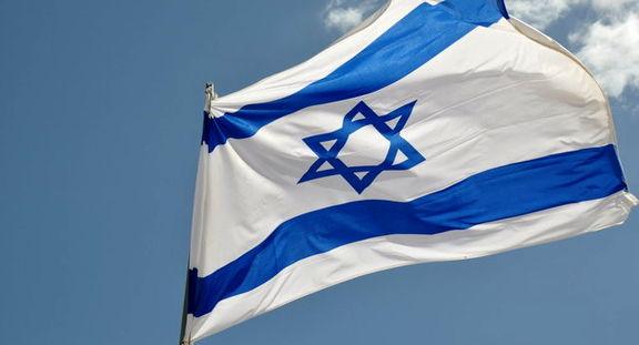 اسرائیل گرفتار در بنبست سیاسی