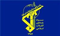 صفحات مجازی فرماندهان سپاه جعلی است