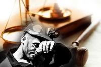 کاهش شکایتهای کارگری درباره حقوق معوقه