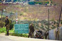 شمارش معکوس برای پاسخ حزبالله به اسرائیل