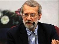 بهجد دنبال نهایی شدن پروژههای مشترک میان ایران و روسیه هستیم