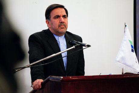 وزیر راه و شهرسازی امشب به تلویزیون میرود